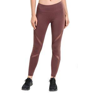 Mono B Performance Activewear - Yoga Leggings sz M